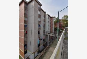 Foto de departamento en venta en avenida toltecas c2, el tenayo, tlalnepantla de baz, méxico, 0 No. 01