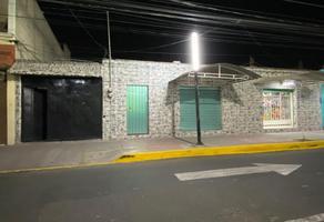 Foto de casa en venta en avenida toltecas , santa bárbara, iztapalapa, df / cdmx, 0 No. 01