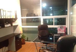 Foto de oficina en renta en avenida toluca #0 , olivar de los padres, álvaro obregón, df / cdmx, 0 No. 01