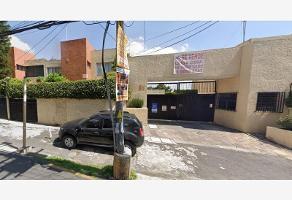 Foto de casa en venta en avenida toluca 0, olivar de los padres, álvaro obregón, df / cdmx, 0 No. 01