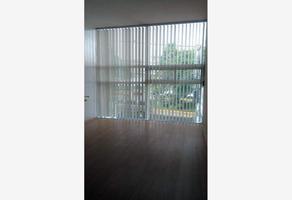 Foto de oficina en venta en avenida toluca 0, olivar de los padres, álvaro obregón, df / cdmx, 0 No. 01