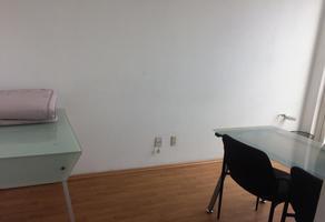 Foto de oficina en venta en avenida toluca 0, olivar de los padres, álvaro obregón, df / cdmx, 6743950 No. 01