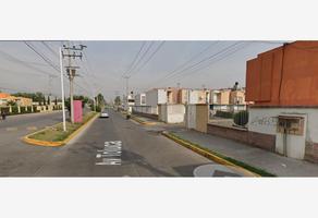 Foto de casa en venta en avenida toluca 00, centro, tultepec, méxico, 19112073 No. 01
