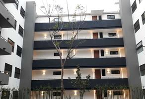Foto de departamento en venta en avenida toluca 1036 , san josé del olivar, álvaro obregón, df / cdmx, 13739544 No. 01