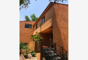Foto de casa en venta en avenida toluca 1047, olivar de los padres, álvaro obregón, df / cdmx, 13241762 No. 02
