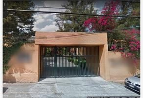 Foto de casa en venta en avenida toluca 1047, san josé del olivar, álvaro obregón, df / cdmx, 15831173 No. 01