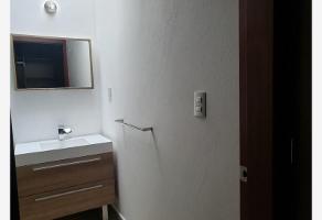 Foto de casa en renta en avenida toluca 400, olivar de los padres, álvaro obregón, df / cdmx, 0 No. 01