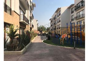 Foto de departamento en renta en avenida toluca 669, olivar de los padres, álvaro obregón, df / cdmx, 17632734 No. 01