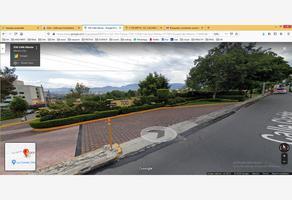 Foto de casa en venta en avenida toluca 700, olivar de los padres, álvaro obregón, df / cdmx, 0 No. 01