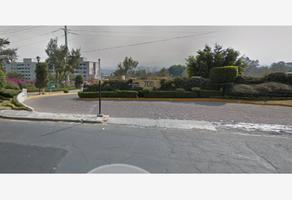 Foto de departamento en venta en avenida toluca 700, olivar de los padres, álvaro obregón, df / cdmx, 19252491 No. 01