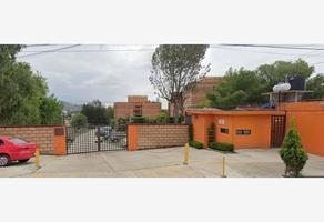 Foto de departamento en venta en avenida toluca 81, lomas de atizapán, atizapán de zaragoza, méxico, 0 No. 01