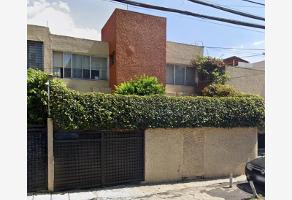 Foto de casa en venta en avenida toluca 811, olivar de los padres, álvaro obregón, df / cdmx, 0 No. 02