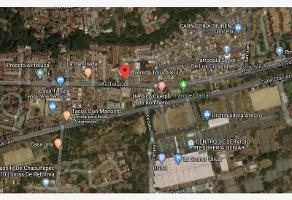 Foto de casa en venta en avenida toluca 811, olivar de los padres, álvaro obregón, df / cdmx, 15885103 No. 01
