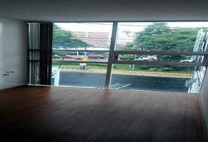 Foto de oficina en venta en avenida toluca , olivar de los padres, álvaro obregón, df / cdmx, 10746866 No. 01