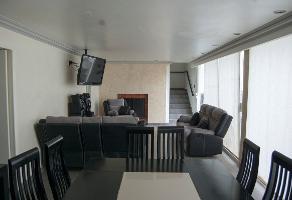 Foto de casa en venta en avenida toluca , olivar de los padres, álvaro obregón, df / cdmx, 13809969 No. 04