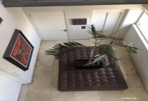 Foto de oficina en renta en avenida toluca , olivar de los padres, álvaro obregón, df / cdmx, 14030764 No. 01