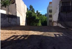 Foto de terreno habitacional en venta en avenida toluca , olivar de los padres, álvaro obregón, df / cdmx, 14197956 No. 01