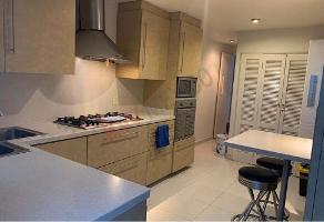 Foto de casa en venta en avenida toluca , olivar de los padres, álvaro obregón, df / cdmx, 14249807 No. 01