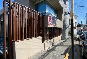 Foto de local en renta en avenida toluca , olivar de los padres, álvaro obregón, df / cdmx, 14256904 No. 01