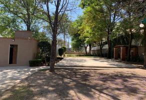 Foto de casa en condominio en venta en avenida toluca , olivar de los padres, álvaro obregón, df / cdmx, 0 No. 01