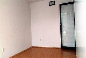 Foto de oficina en renta en avenida toluca , olivar de los padres, álvaro obregón, df / cdmx, 17888302 No. 01