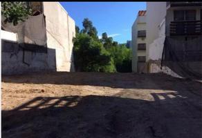 Foto de terreno habitacional en venta en avenida toluca , olivar de los padres, álvaro obregón, df / cdmx, 0 No. 01