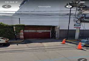 Foto de terreno comercial en venta en avenida toluca , olivar de los padres, álvaro obregón, df / cdmx, 0 No. 01