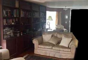 Foto de casa en condominio en venta en avenida toluca , olivar de los padres, álvaro obregón, df / cdmx, 5487270 No. 01