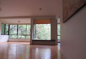 Foto de casa en condominio en venta en avenida toluca , olivar de los padres, álvaro obregón, df / cdmx, 9343223 No. 01