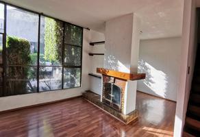 Foto de casa en venta en avenida toluca , san josé del olivar, álvaro obregón, df / cdmx, 19593229 No. 01