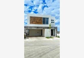 Foto de casa en venta en avenida tomas valles 31210, las canteras, chihuahua, chihuahua, 0 No. 01