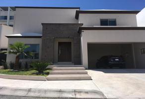 Foto de casa en venta en avenida tomás valles vivar 6301, rincón de las lomas ii, chihuahua, chihuahua, 8432171 No. 01