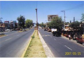 Foto de terreno comercial en venta en avenida tonala 0, francisco villa, tonalá, jalisco, 628326 No. 01