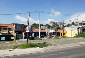 Foto de local en venta en avenida tonalá 538, francisco villa, tonalá, jalisco, 0 No. 01