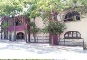 Foto de rancho en venta en avenida tonala , francisco villa, tonalá, jalisco, 9365387 No. 01