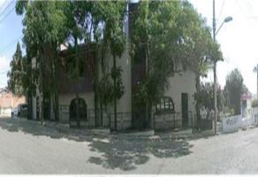 Foto de rancho en venta en avenida tonala , francisco villa, zapopan, jalisco, 9228680 No. 01