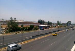 Foto de terreno comercial en venta en avenida tonaltecas 2651, huertas de san gaspar, tonalá, jalisco, 6185231 No. 01