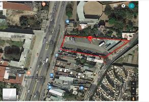 Foto de terreno habitacional en venta en avenida tonaltecas 318, tonalá centro, tonalá, jalisco, 0 No. 01