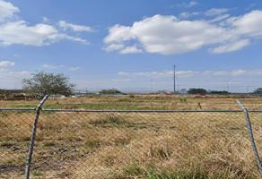 Foto de terreno comercial en venta en avenida tonaltecas , hidalgo de tonala, tonalá, jalisco, 0 No. 01