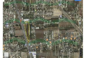 Foto de terreno comercial en venta en avenida tonaltecas , huertas de san gaspar, tonalá, jalisco, 0 No. 01