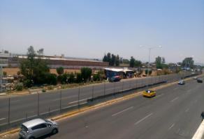 Foto de terreno comercial en venta en avenida tonaltecas , huertas de san gaspar, tonalá, jalisco, 6179033 No. 01