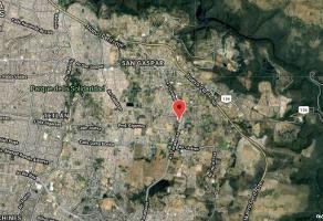 Foto de terreno habitacional en venta en avenida tonaltecas junto bodega aurrera , san gaspar, tonalá, jalisco, 10609616 No. 01