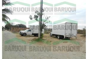 Foto de terreno comercial en venta en avenida tonaltecas , san gaspar, tonalá, jalisco, 5901174 No. 01