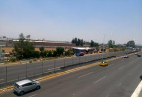 Foto de terreno comercial en venta en avenida tonaltecas , san gaspar, tonalá, jalisco, 6179033 No. 01