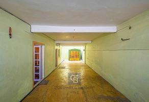 Foto de casa en venta en avenida tonatiuh , fuentes de aragón, ecatepec de morelos, méxico, 0 No. 01