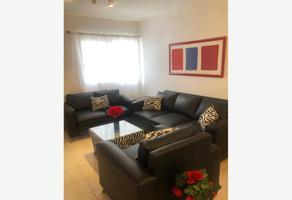 Foto de departamento en renta en avenida torre blanca 00, las torres, torreón, coahuila de zaragoza, 20142481 No. 01