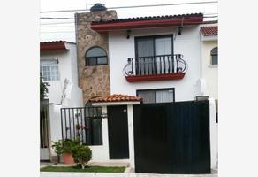 Foto de casa en venta en avenida torremolino 0, colinas del rey, zapopan, jalisco, 4488653 No. 01