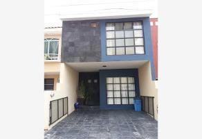 Foto de casa en venta en avenida torremolinos 3250, villas de torremolinos, zapopan, jalisco, 0 No. 01