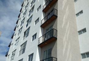 Foto de departamento en renta en avenida torremolinos 4500, colinas del rey, zapopan, jalisco, 0 No. 01