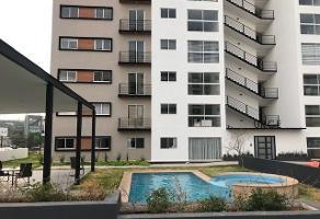 Foto de departamento en renta en avenida torremolinos , cañadas de san lorenzo, zapopan, jalisco, 0 No. 01